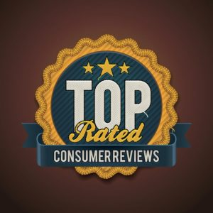hicks reviews - Top rated consumer reviews logo