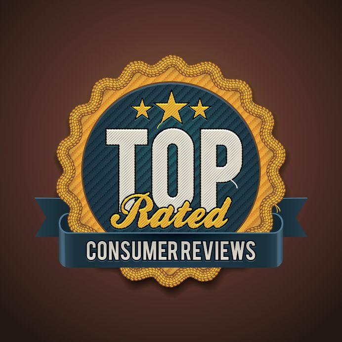 hicks reviews - Top rated consumer reviews logo